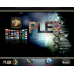 PLEX Media :Enjoy your Media on all your Devices